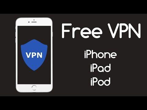 60737a482ba343f7d0b007ddecb35e21 - Best Free Vpn For Ipod Touch