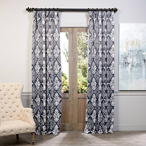 for curtain liner of image living blackout set inch curtains cheap room