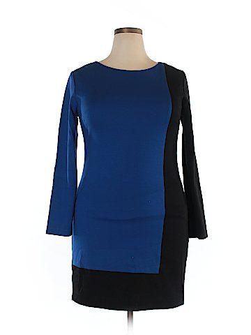 Trina Turk Women Casual Dress Size 14
