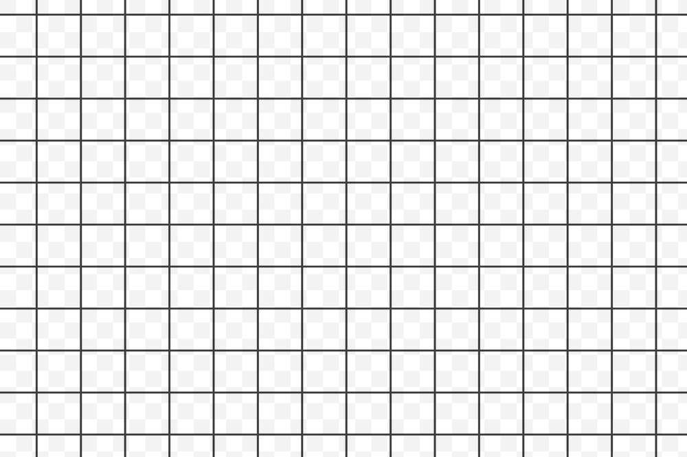 Black Grid Patterned Background Layer Free Image By Rawpixel Com Marinemynt Background Patterns Grid Pattern Grid Design Pattern
