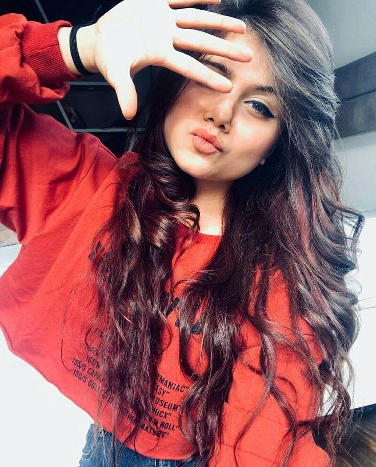 New Trending Amazing Attitude Girl Pic Collection 2019 Girl Photography Poses Stylish Photo Pose Photography Poses Women