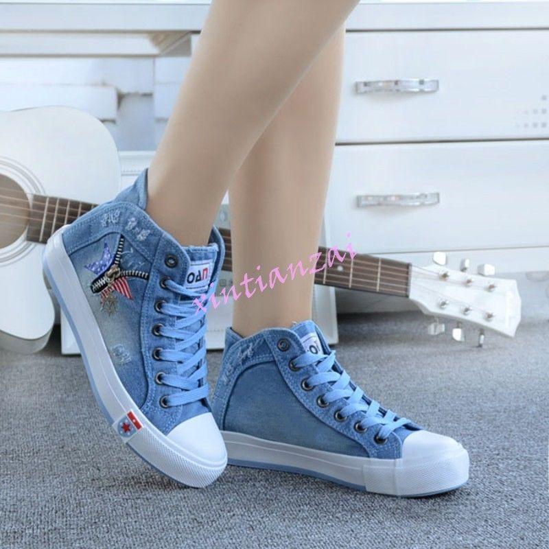 Pin on SOFIA Shoes