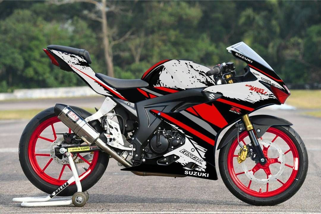 Pin By Ahnaaf Mir On Dope Pinterest Motorcycle Cars And