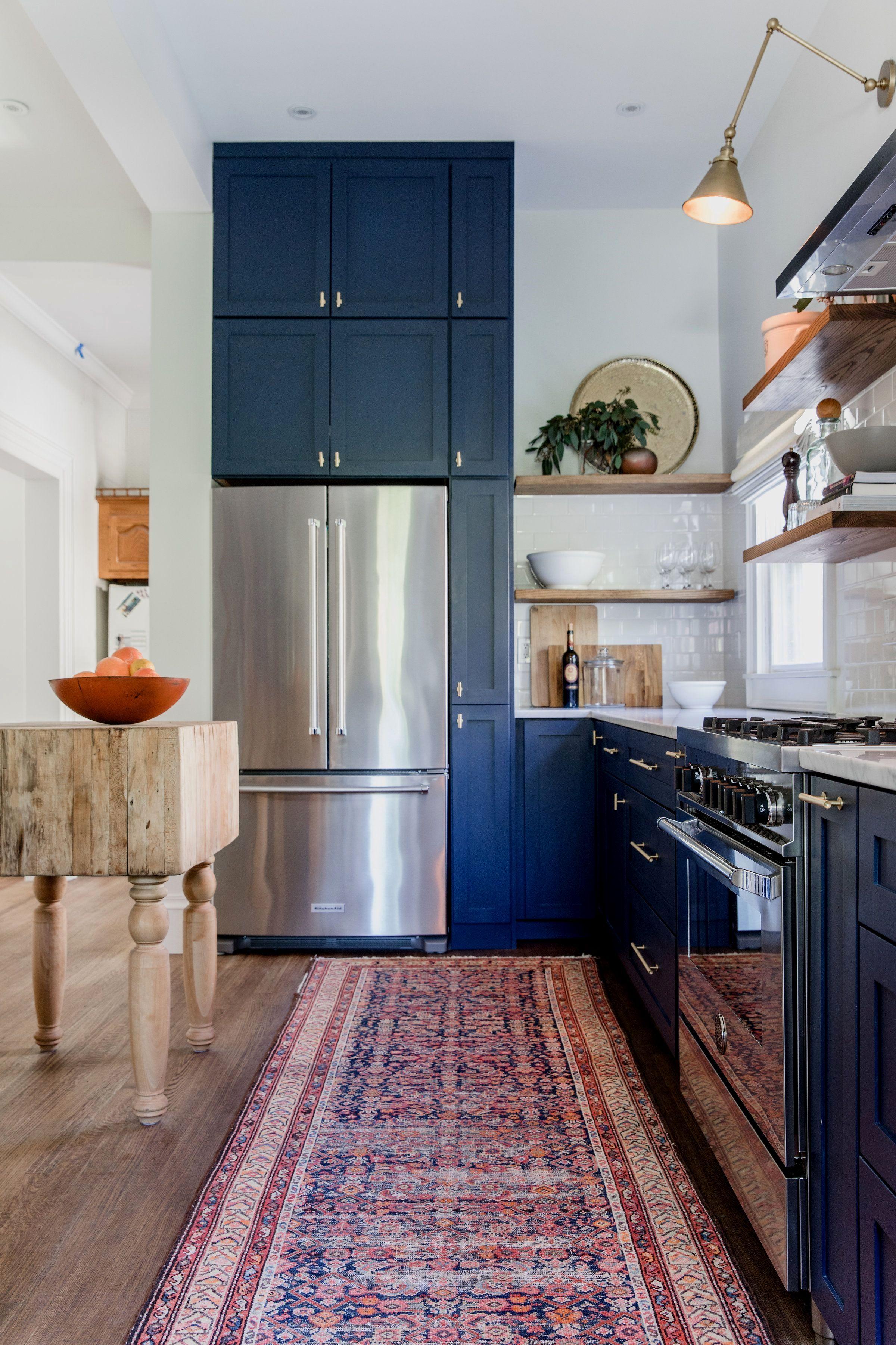 Pin by ilya_vereshchak on Home decor in 2020 Kitchen