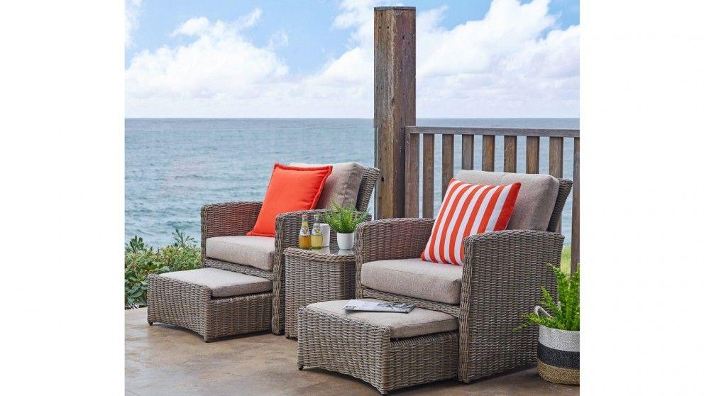 Outdoor Balcony Furniture, Outdoor Furniture Rhode Island