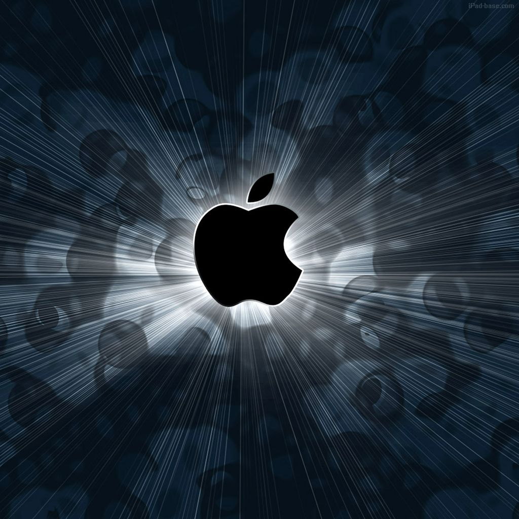 Apple Wallpapers HD p Wallpaper 1920×1200 Apple Logo