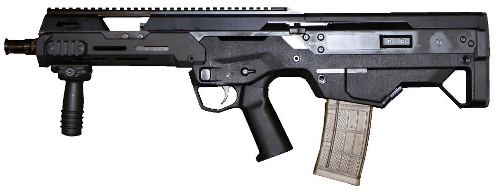 File:TWDS8E04 11.jpg - Internet Movie Firearms Database