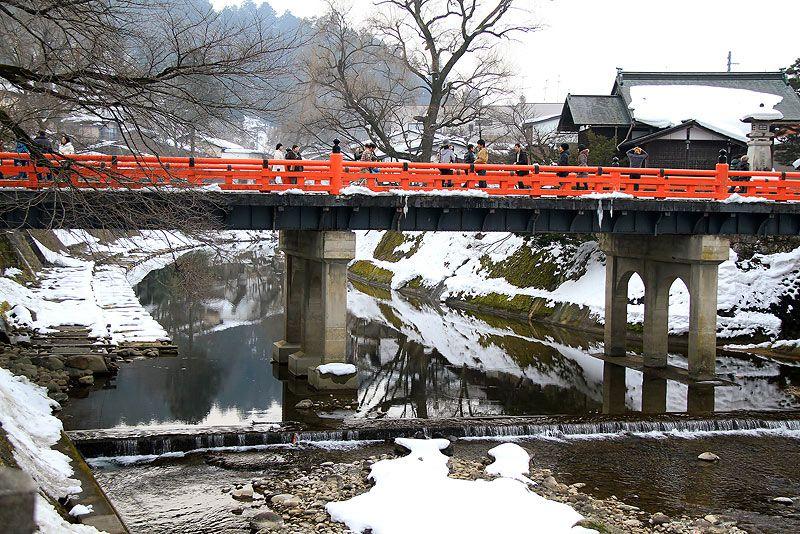 PANTIP.COM : E10326423 [Review…JAPAN] : เที่ยวญี่ปุ่น 3 ภาคใน 8 วัน : ตอนที่ 3 เที่ยวเมืองเก่า Takayama ,ชม Nagoya Castle และตะลุย Ramen Museum [บันทึกนักเดินทาง]