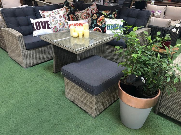 Download Wallpaper Patio Furniture Sale South Africa
