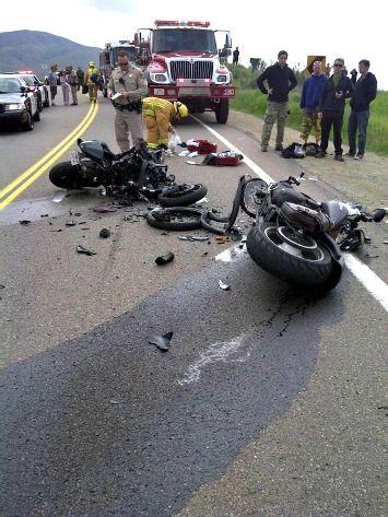 Pin On Best Motorcycle Helmets