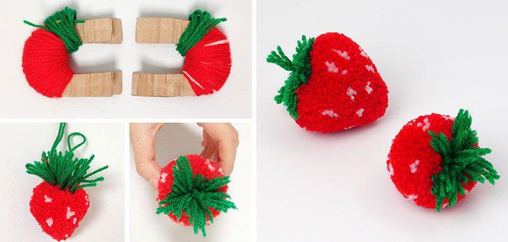 Plantillas descargables para jugar con plastilina Manualidades infantiles con cáscaras de nuez Otro material muy socorrido y divertido para hacer manualida