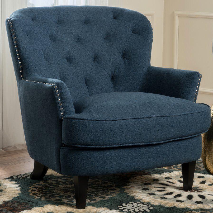 Appel Armchair Work Pinterest Country Cottage Living Room  # Muebles Siza De Concordia