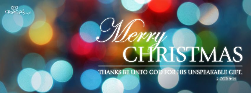 empowering christian women free christmas facebook covers