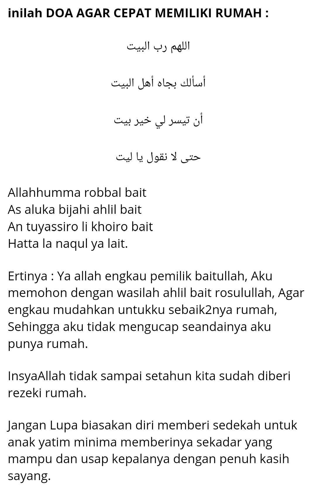 Doa Supaya Suami Rindu : supaya, suami, rindu, Quran, Quotes, Verses