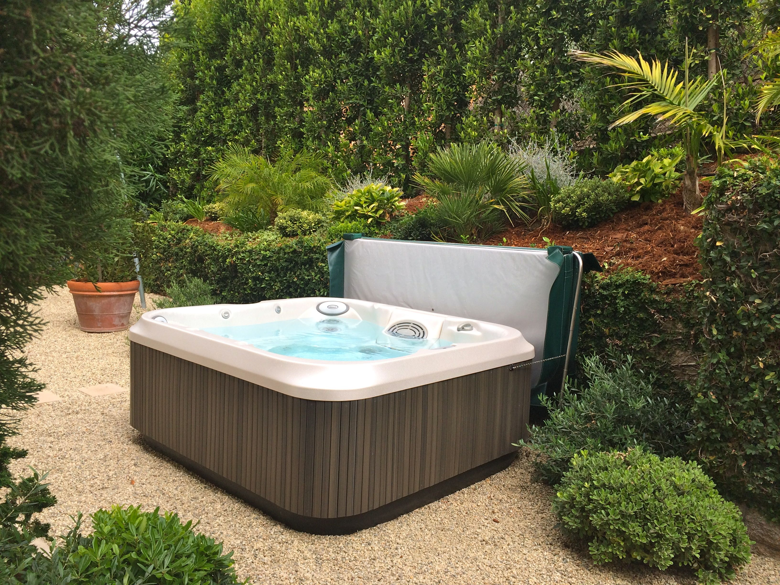 his flair us service hotspringspas american dayton sale highlife best hot sales pinterest love on ohio happy wonderful our spring from is images customer rep nxt tubbers and tub have tubs knowledge stream it the spas keep in carol