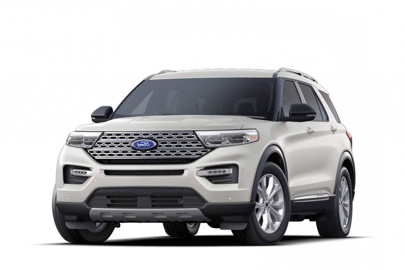15 2020 Ford Limited Rituals You Should Know In With Images Ford Explorer Limited Ford Explorer 2020 Ford Explorer