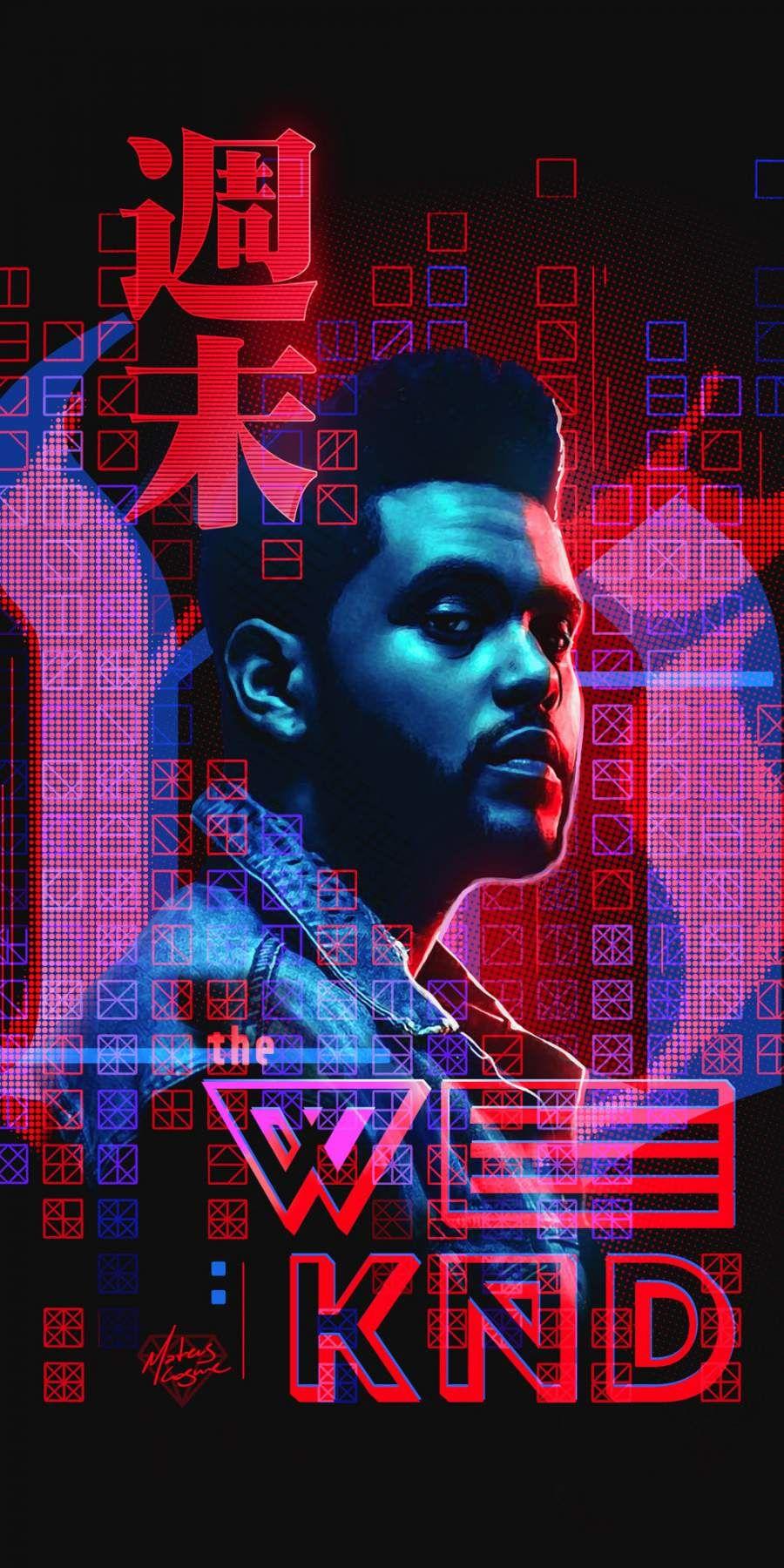 Weeknd Art Iphone Wallpaper The Weeknd Wallpaper Iphone The Weeknd Poster The Weeknd Background