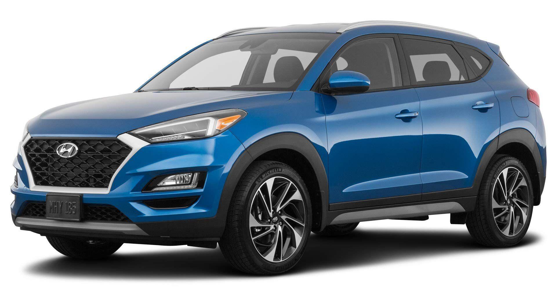 2021 Mazda Cx 9 Price and Release Date in 2020 Mazda cx