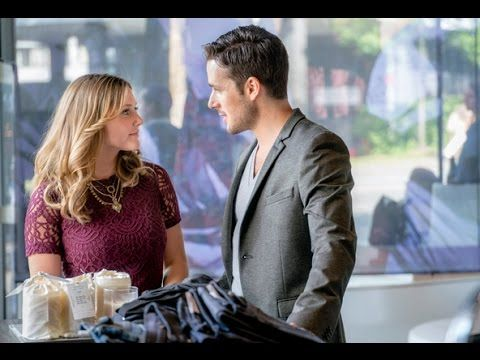 Hallmark Christmas Movie 2016 Hallmark Summer In The City 2016 Life Hallmark Christmas Movies Hallmark Movies Movies