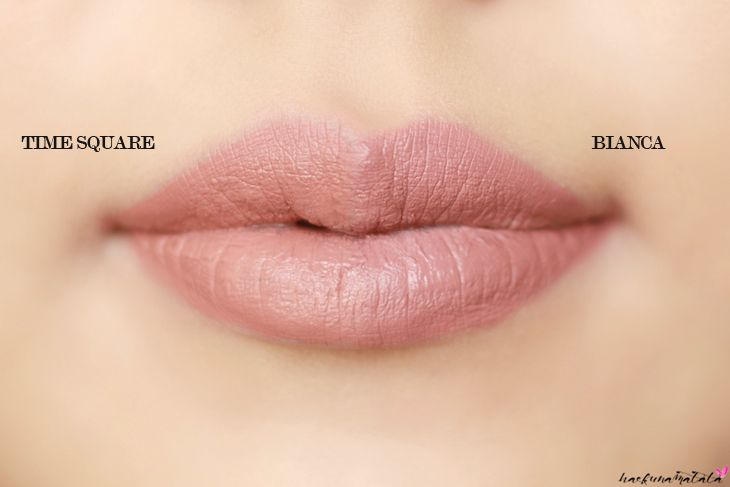 Colourpop ultra matte lip swatches asian dating