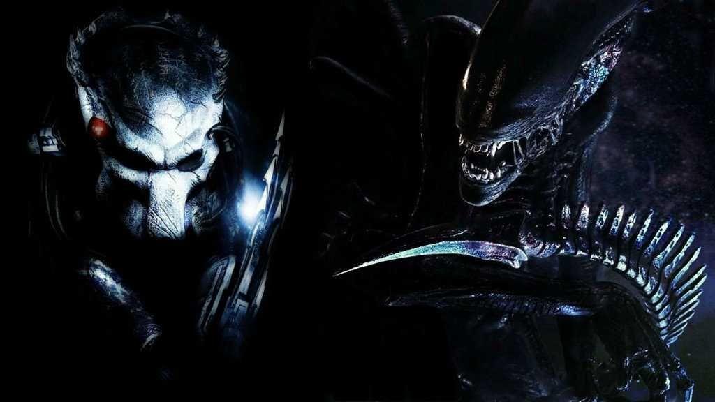 Resultado de imagen para alien wallpaper 4k (con imágenes