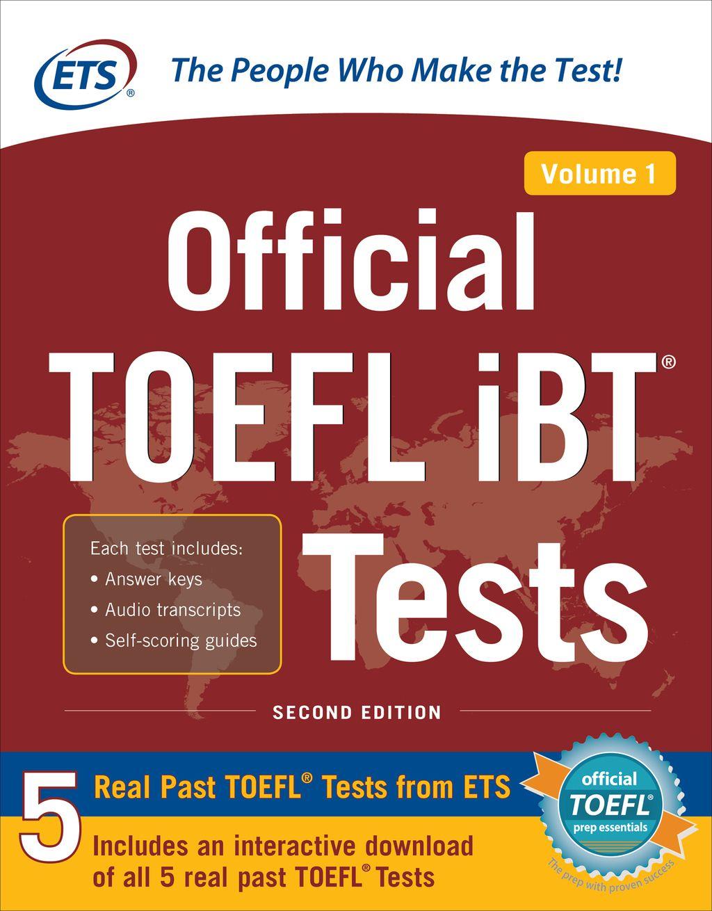 Gre Test Ebook