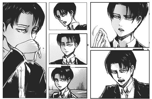 Shingeki no Kyojin Chapter 119 Shingeki no kyojin