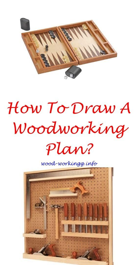 Toy Storage Bins Woodworking Plans Wood Working Workshop Router New Coat Rack Plans Woodworking Projects