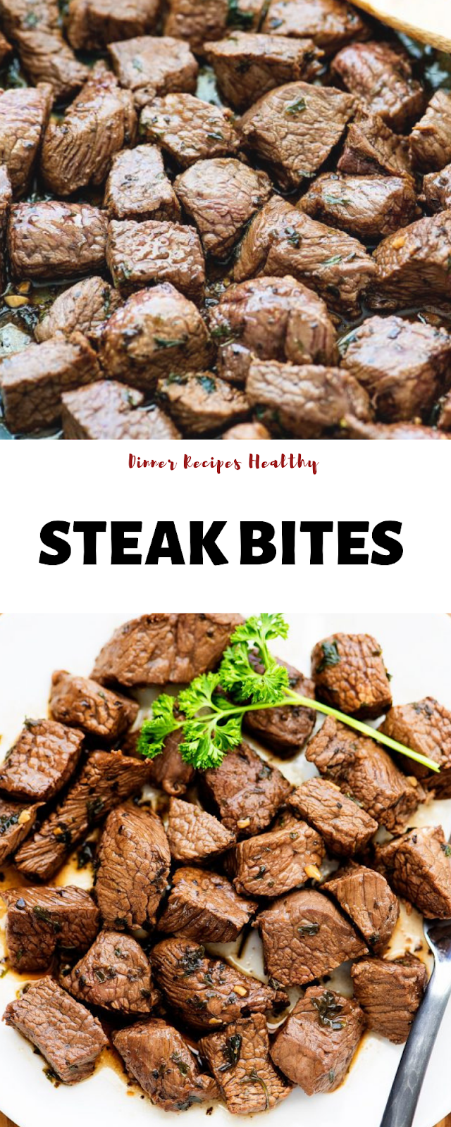 Dinner Recipes Healthy | Stеаk Bites #chickenbreastrecipeseasy Dinner Recipes Healthy | Stеаk Bites  | Dinner ideas, Easy dinner recipes, Food recipes, Baked chicken recipes, Chicken casserole recipes, Chicken breastrecipes, dinner recipes healthy, Easy dinner recipes, Healthy meals, Easy healthy dinner, Whole 30 recipes, Clean eating recipes, Paleo recipes, Easy dinner recipes, #dinner, #recipes,#dinnerforfamily, #dinnerfortwo, #delicious, #yummy, #steakbites, #chickenbreastrecipeseasy