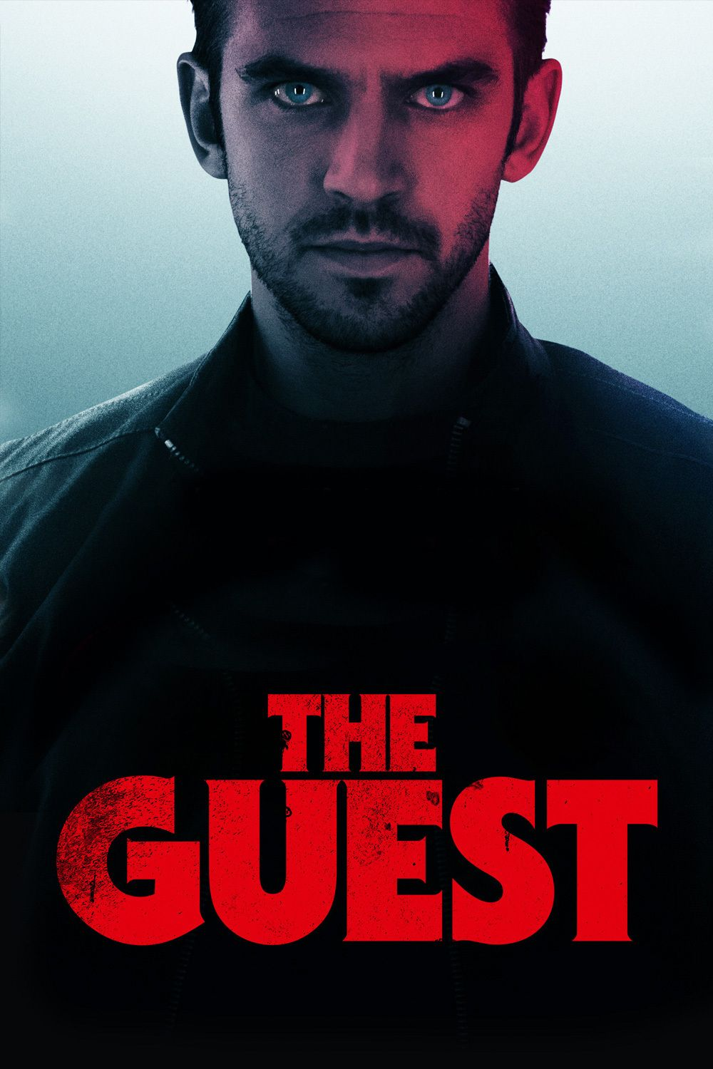 The Guest (2014) dir  Adam Wingard | MOVIES | The guest 2014