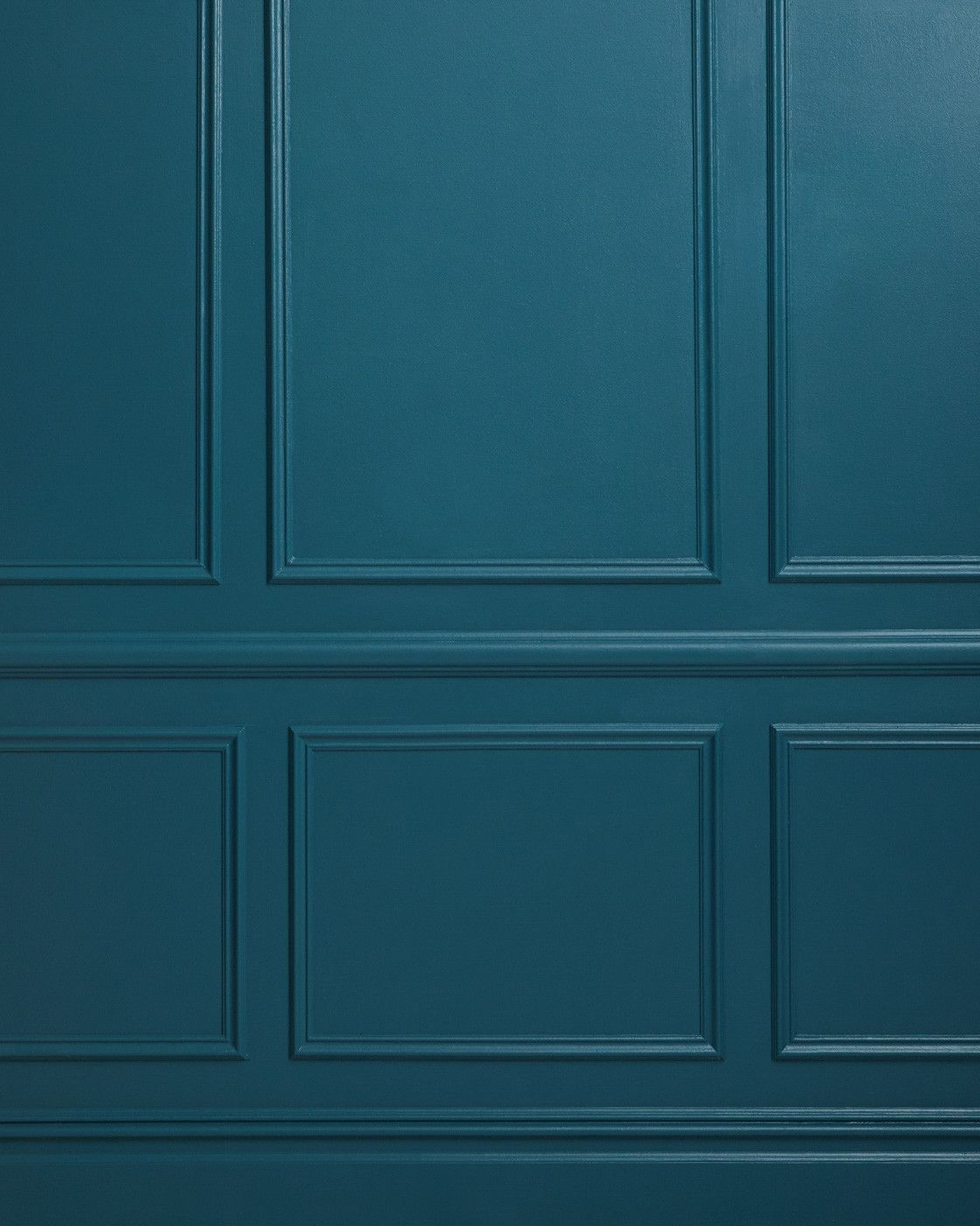 Sublime Dark Teal Semi Gloss Paint Clare In 2020 Royal Blue Paint Colors Teal Paint Colors Blue Paint Colors