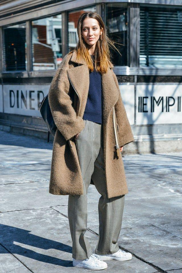 Alana Zimmer-fall-2015-ready-to-wear-street-style-06