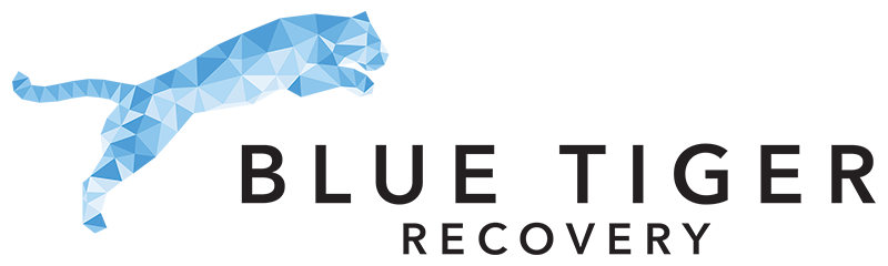 http://bluetigerrecovery.com/ trauma healing program sex rehab sex addiction treatment porn rehab sex addictive rehab LGBT drug rehab drug treatment palm springs love addiction: