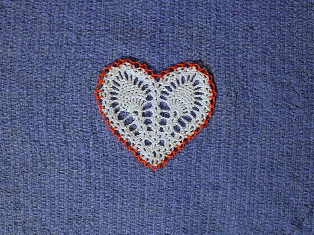 have to see if I have the workbasket that this pattern was in