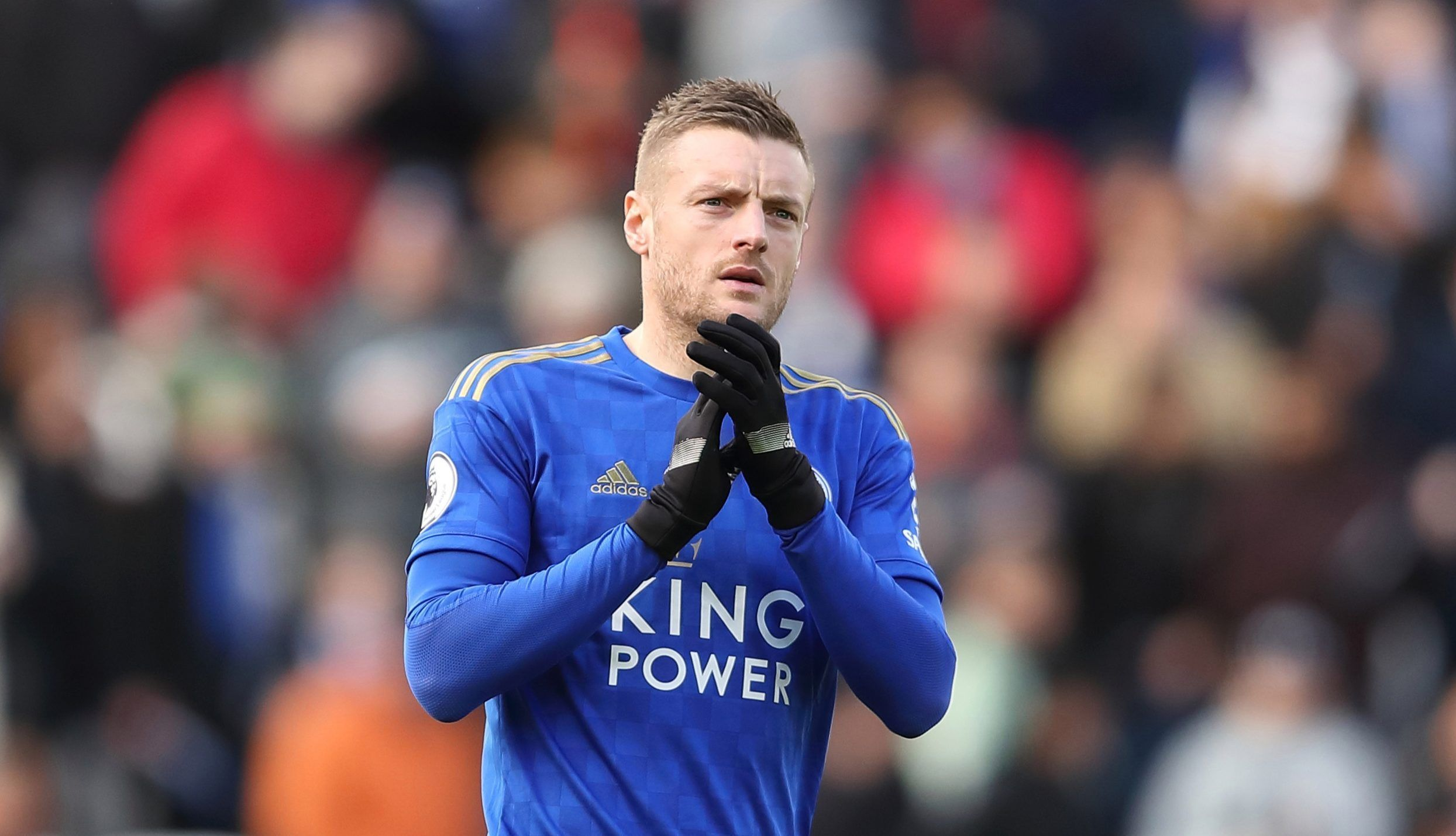 Wolves Vs Leicester Free Live Stream Tv Channel Kick Off Time And Team News For Premier League Match Footba Premier League Matches Premier League Tv Channel
