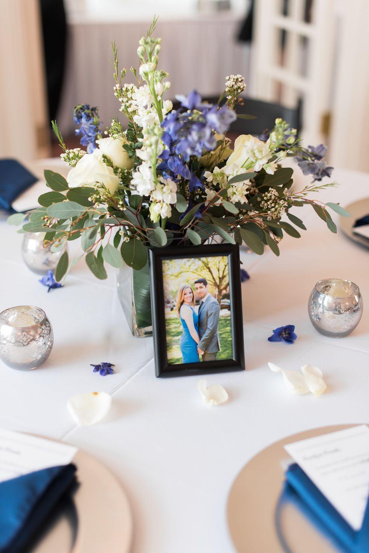 Wedding venues in virginia beach va  Stephanie u Jonathan  A Military Wedding at Fort Monroe  Forts