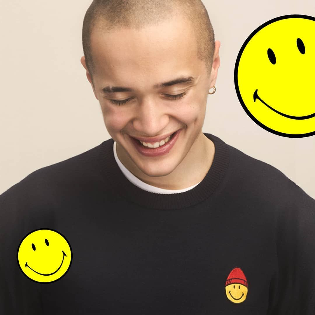 #SMILEY#with~#Your#KIDS#CHILDRENBOOST