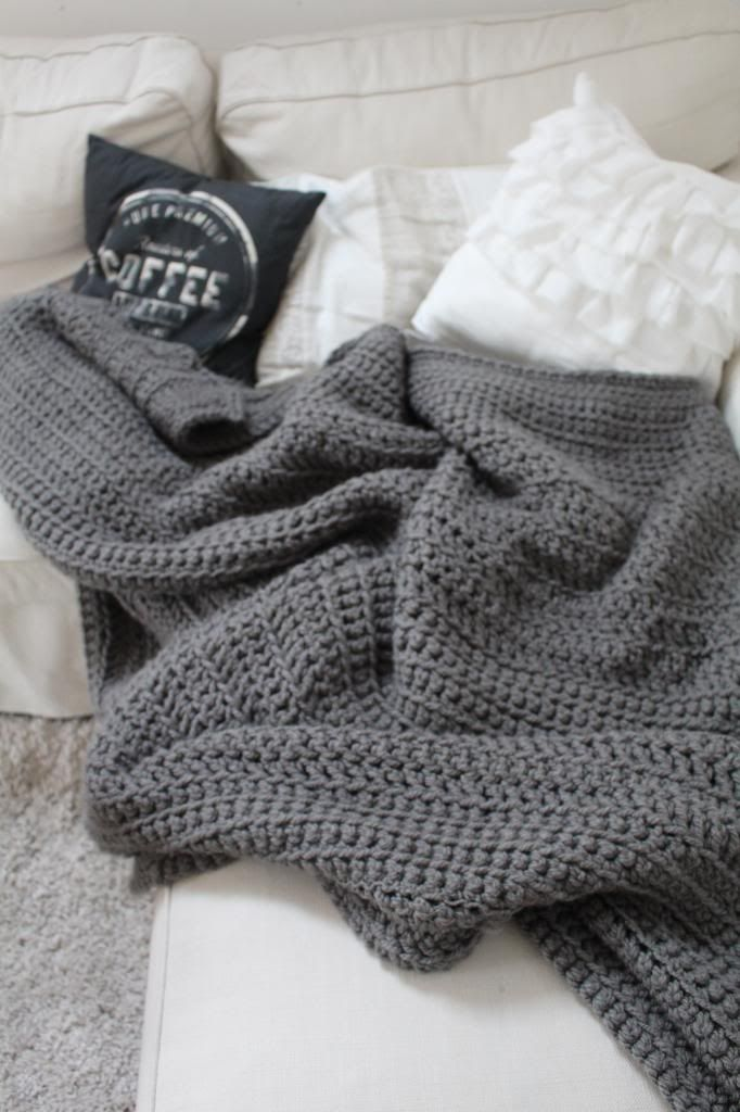 artisserie herbst tee und h keldecke crochet patterns pinterest h keln h keldecke und. Black Bedroom Furniture Sets. Home Design Ideas