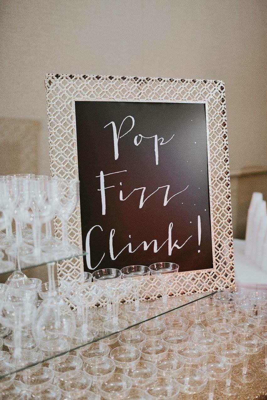 Pin by Krista Luedtke on NYE wedding Nye wedding, Winter
