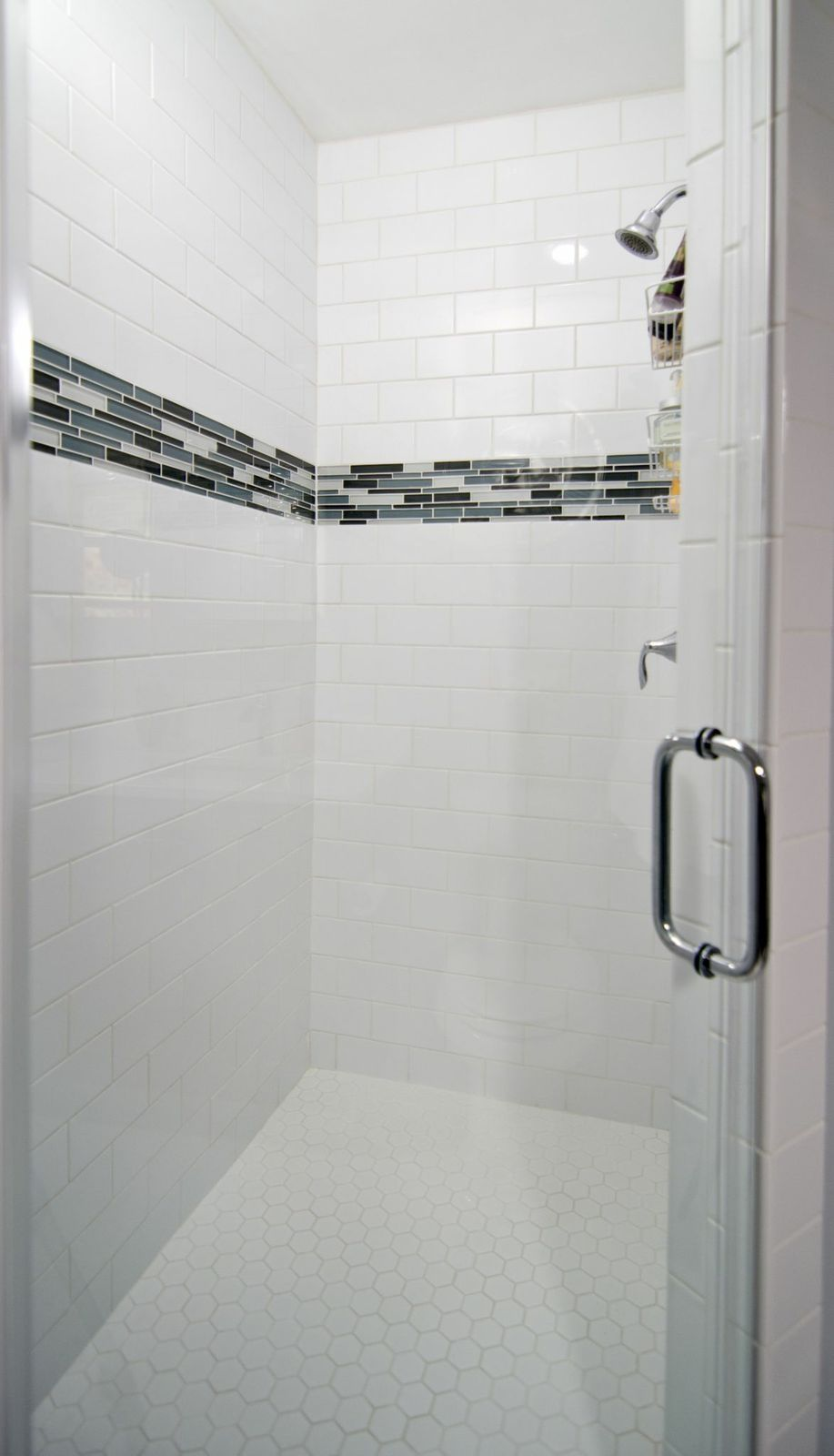1 MLN Bathroom Tile Ideas | home stuff | Pinterest | Tile ideas ...