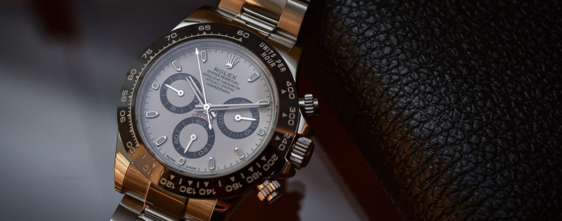 Rolex Daytona 116500LN in steel with Cerachrom black bezel - Hands-on with live photos, specs and price #monochromewatches Rolex Daytona 116500LN in steel with Cerachrom black bezel - Hands-on with live photos, specs and price - Monochrome Watches #monochromewatches Rolex Daytona 116500LN in steel with Cerachrom black bezel - Hands-on with live photos, specs and price #monochromewatches Rolex Daytona 116500LN in steel with Cerachrom black bezel - Hands-on with live photos, specs and price - Mono #monochromewatches