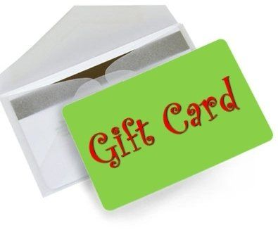Use SendOutCards to send GIFT CARDS - Walmart, Gap, Old Navy, Banana Republic, Starbucks Coffee, Home Depot, Block Buster, Bed Bath & Beyond, Barns & Noble, Chilis, Macaroni Grill, On the Border, Cornerstone Bakery, Maggiano's, Swiss Chalet, Second Cup, Kelsey's, Harvey's, Milestone's Grill & Bar, Montana's Cookhouse and more to come... http://CustomCardDiva.com