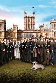 Downton Abbey Torrent Download - EZTV | TV | Pinterest | Downton ...