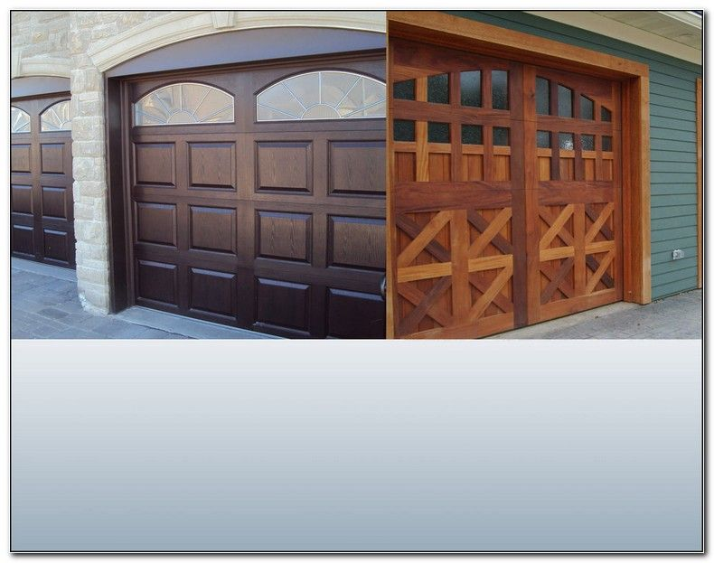 Garage Door Opener Repair In Bakersfield Ca Check More At Http Eraseboard Design Garage Door Opener Repair In Bakersfi Garage Doors Garage Door Springs Doors