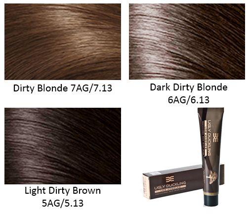 Dirty Blonde Hair Color Hair Cut Pinterest Hair Coloring