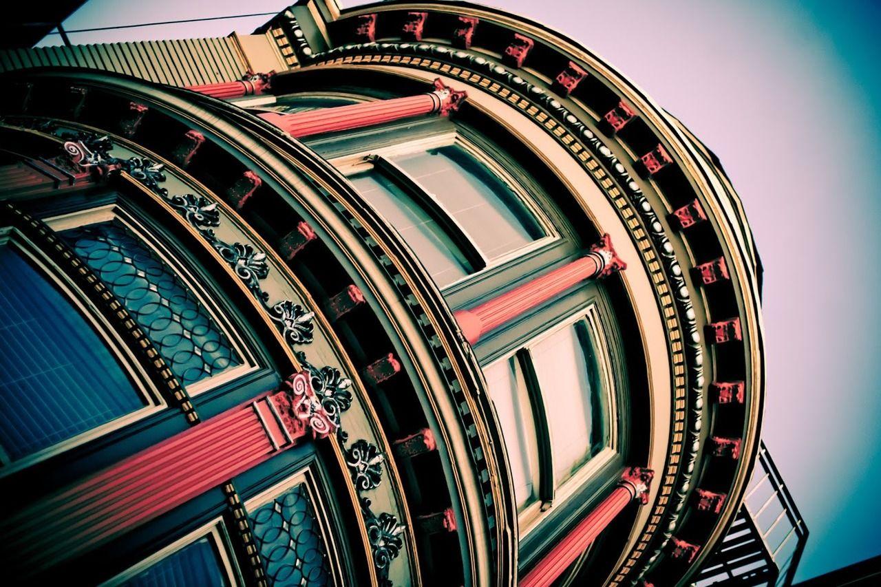 San Francisco, CA by Thomas Hawk