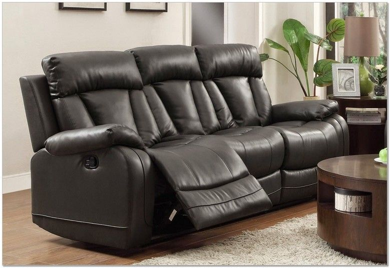 Brilliant Beautiful Cheap Black Sofas For Sale Home Living Room Alphanode Cool Chair Designs And Ideas Alphanodeonline