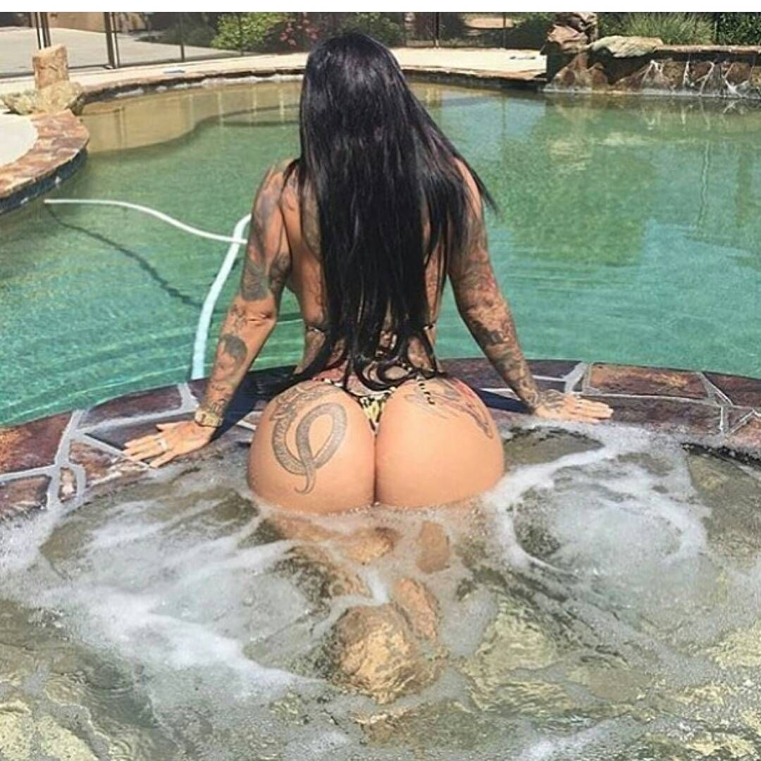 big.asss @hot.assss - gm😚yooying | sexy tattoo girls | pinterest