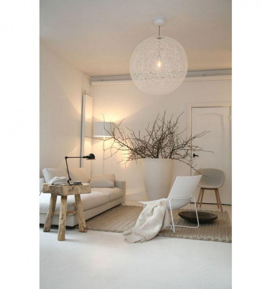 Fünf Wichtige Fakten Die Sie über Wohnzimmer Lampe Über Couchtisch