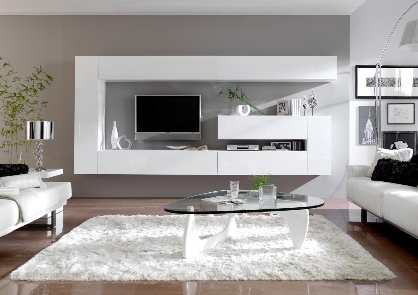 Resultat De Recherche D Images Pour Combinaison Murale Meuble Tv Mural Design Mobilier De Salon Meuble Tv Mural